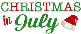 christmas in july christmas in july contest win a genealogy family history bundle