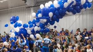 balloon delivery fargo nd 3 area elementary schools earn national blue ribbon honor west