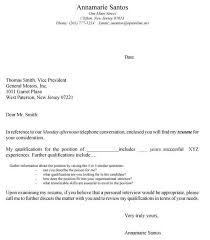 cover letter human resources intern position how to write a