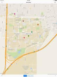 davis map davis map on the app store
