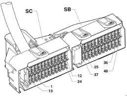 2006 vw fox wiring diagram 28 images fuse box volkswagen