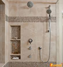 bathroom tiled showers ideas bathroom tile ideas for shower walls ewdinteriors