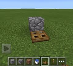 Bed Room Stuff Cool Things For Mcpe Cool Things For Your by Guides Using Minecraft Snapguide
