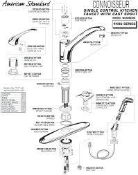 moen kitchen faucet cartridge replacement moen kitchen faucet cartridge pentaxitalia com