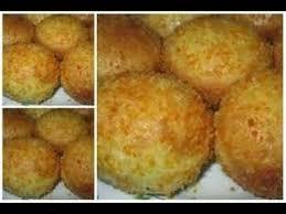 cara membuat donat isi ayam resep membuat roti goreng isi sayur sosis enak gurih dan lezat youtube