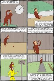 philosophically curious george limits empiricism