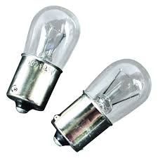 how to replace rv light bulbs 1003 replacement auto rv interior light bulbs
