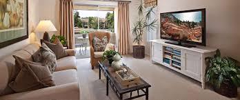 san remo villa apartments irvine company apartments interior views of san remo villa apartment homes in westpark lamb 2015