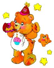 imagenes animadas oso osos amorosos y ositos cariñositos imágenes animadas gifs y