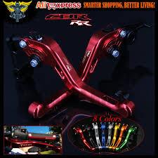 2008 cbr rr online get cheap cbr lever red aliexpress com alibaba group