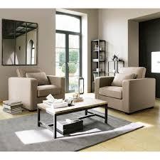 Living Room Furniture Long Island by Colonne De Rangement Indus Long Island Deco Flat Pinterest