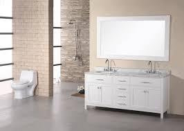 Double Sink Bathroom Ideas Do I Need Double Sink Bathroom Vanities Interior Design White