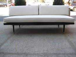 winsome daybed couch modern lounge popular sofa ikea surripui net