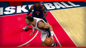 nba 2k16 xbox 360 walmart com nba 2k13 for xbox 360 gamestop
