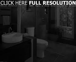 gray tile bathroom ideas grey bathroom tiles pictures best bathroom decoration