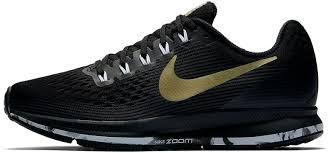 Nike Pegasus running shoes nike wmns air zoom pegasus 34
