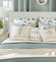 Ocean Themed Bedding Coastal Living Rooms Images Bedroom Paint Colors Beach Themed For