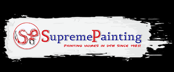 supreme painting in dallas u0026 fort worth tx