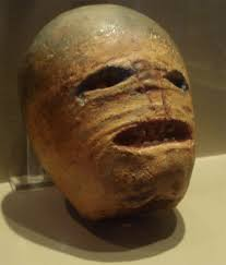 jack o u0027 lantern u2013 halloween folklore and tradition u2013 horrorpedia
