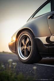 stanced porsche 911 widebody 122 best porsche images on pinterest car porsche cars and cars