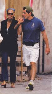 360 best john u0026 carolyn images on pinterest carolyn bessette