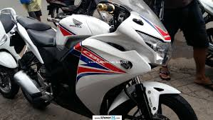 cbr 150cc motor honda cbr 150cc year 2013 motor have tax 100 motor 97 in