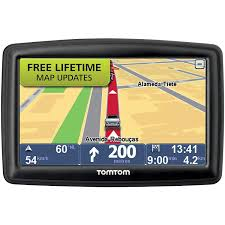 Tomtom Maps Usa Free Download by Amazon Com Tomtom Start 45m 4 3 Inch Gps Navigator With Lifetime