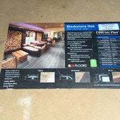 sterling carpet and flooring 14 photos 64 reviews carpeting