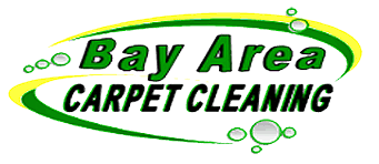upholstery cleaning san francisco upholstery cleaning san francisco upholstery cleaning sf furniture