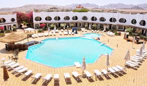 B Om El Design Aida Hotel ägypten Sharm El Sheikh Booking Com