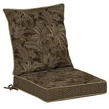 Where To Buy Patio Cushions by Hampton Bay Outdoor Chair Cushions Outdoor Cushions The Home
