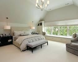 bedroom carpeting light grey carpet bedroom carpet design gray carpet bedroom best