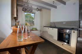 Holiday Cottages Port Isaac by Little Trentinney Luxury Self Catering Holiday Cottage Near Port