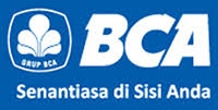 Halo Bca Promo Bca Credit Card Flights Hotels Nusatrip