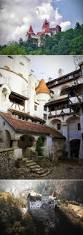 fascinating look at the real life 80 million dracula u0027s castle
