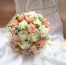 cheap silk flowers cheap silk flower bouquets for weddings kantora info