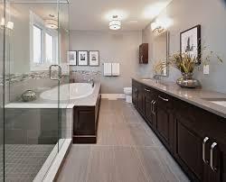 tartan homes mansfield contemporary bathroom ottawa by
