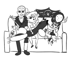 Halloween Pictures To Draw Draw Your Otp Draw Your Squad Entry Meme Research Discussion