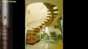 Duplex Stairs Design Stair Design Ideas For Your Home Small Spaces Interior Design