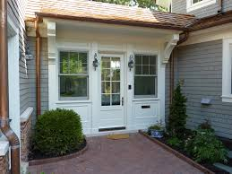 wood car porch carports build wood carport 20 x 20 carport kits 2 car steel