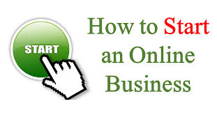 starting online business from home how to start a how to start an online business with the ipas2 system and kalatu