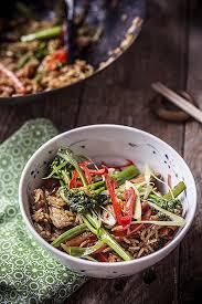 cuisine castré cuisine cuisine castré best of awesome pork fried rice plus a few