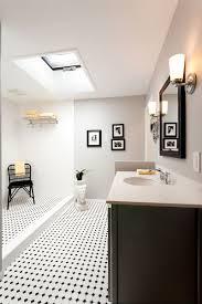 vintage design style bathrooms by one week bath