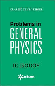 problems in general physics buy problems in general physics by