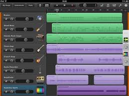 garageband apk garageband apk for android garageband alternatives