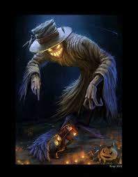 scarecrow art scarecrow by kroy111 on deviantart if i only