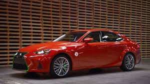 lexus car price in thailand sriracha in everything u2013 the hottest lexus is ever youtube