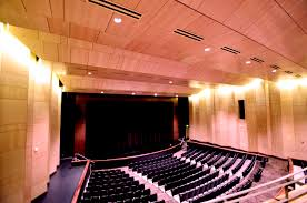 Wood Slat Ceiling System by Acoustigreen Acoustical Wood Panels For Ceilings And Walls