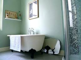 bathroom design colors small bathroom color schemes etcetc co