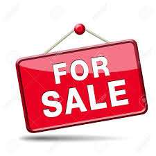Selling House Apartment Or House For Sale Banner Selling A Room Or Flat Or